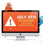 dns-changer-malware-July-9